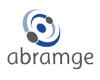 Abramge - Associação Brasileira de Medicina de Grupo